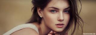 صور غلاف فيس بوك بنات