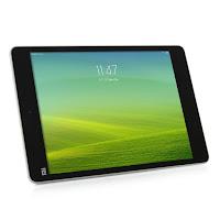 tablet barata para jugar