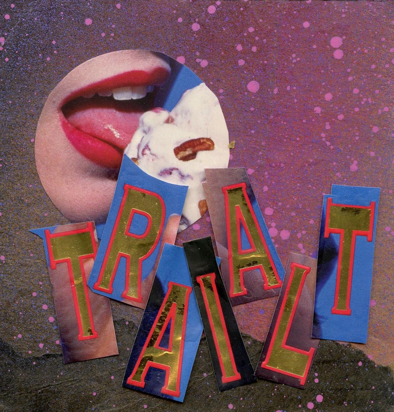 .RatTail