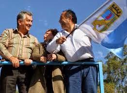 17 DE OCTUBRE: DÍA DE LA LEALTAD PERONISTA!!!!