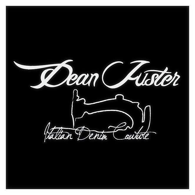 Jeans Dean juster