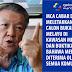 BREAKING NEWS ... MCA Berjanji Tidak Akan Bertanding Di KAWASAN MELAYU!