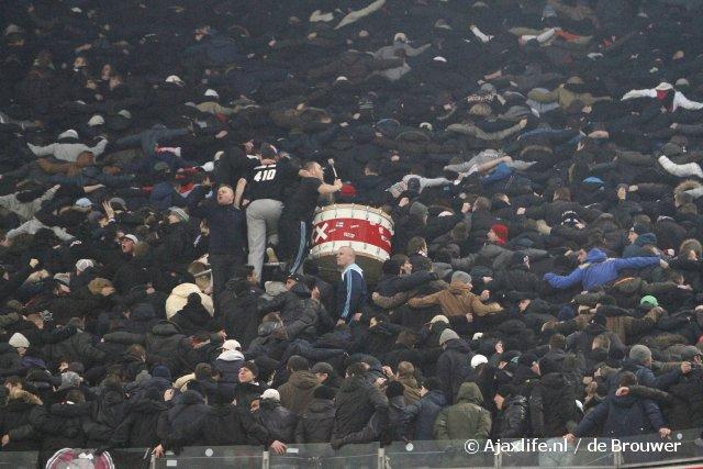 Le Mouvement en Hollande 18238_1_1_2