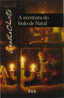 http://www.wook.pt/ficha/a-aventura-do-bolo-de-natal/a/id/223171?a_aid=504f0b37ec946