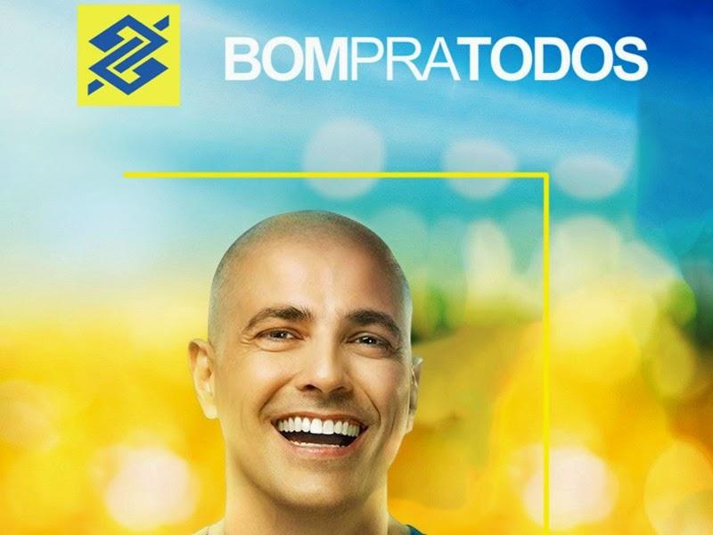 Como fazer um Financiamento ou Empréstimo no Banco do Brasil?