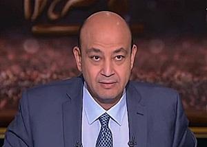 برنامج كل يوم حلقة الثلاثاء 17-10-2017 مع عمرو أديب و لقاء أ/عماد الدين أديب وفقرة (ماذا لو)