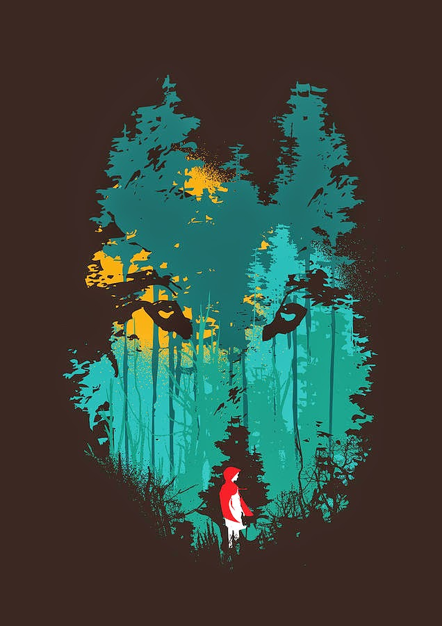 Surlalune fairy tales blog budi kwan fairy tale art art coupon budi kwan fairy tale art art coupon code 40 off today only fandeluxe Images