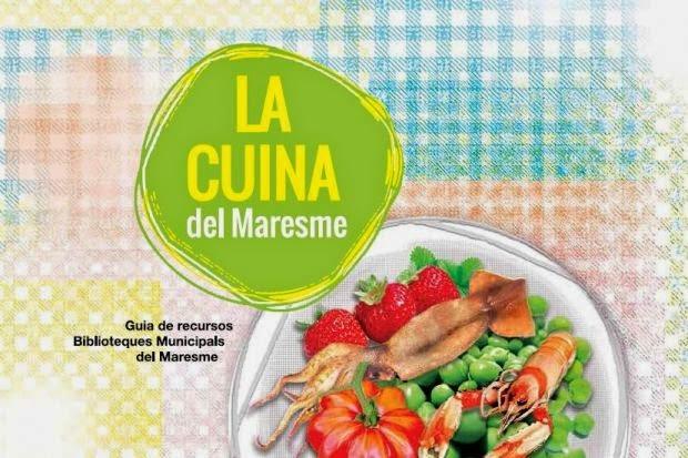 http://issuu.com/lapompeu/docs/guia_biblioteques_maresme_2014_