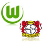 VfL Wolfsburg - Leverkusen