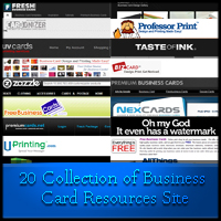 dhub ThumbBCArd 10 of the Must Read Articles to Find Design Resources