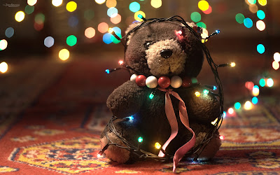 Love teddy bear images