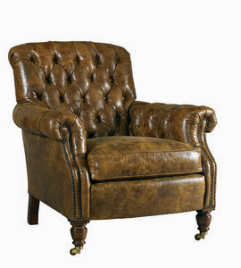 http://theparismarket.com/product/tisbury-saddle-leather-chair