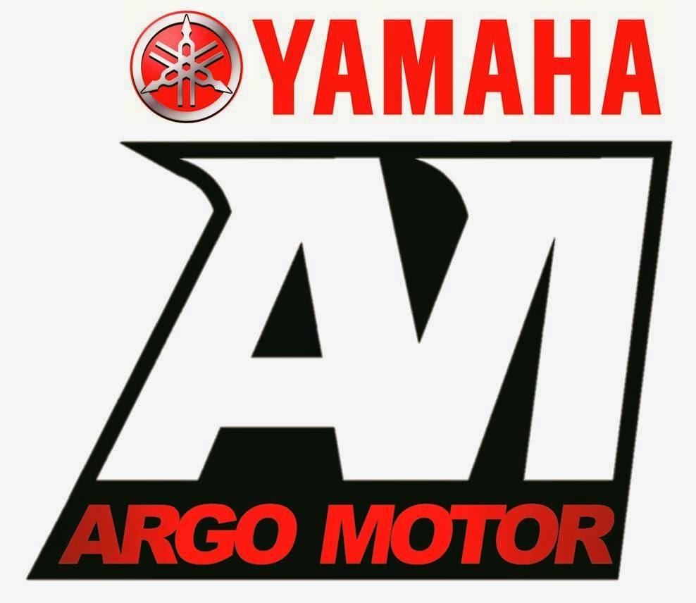 Lowongan Kerja Teknisi / Mekanik di Yamaha Argo Motor – Karangjati Semarang