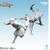 Release Schedule for Cipher Studios/ Ninja Division