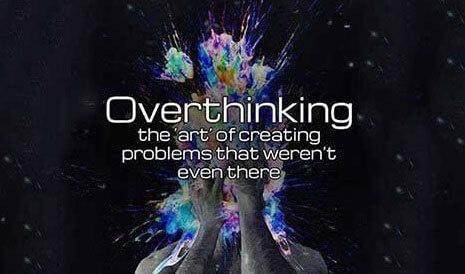 overthinking-head-exploding