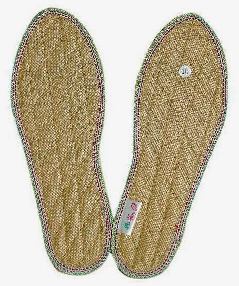 Cách phòng tránh hôi chân khi đi giày dép