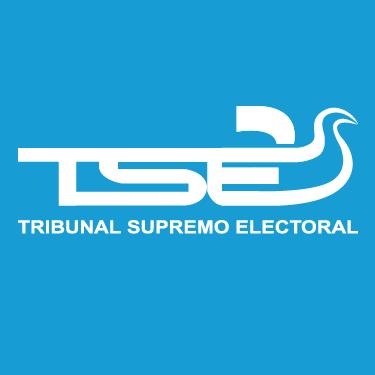 Tribunal Supremo Electoral de El Salvador