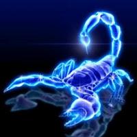 Scorpion X Karoseri Tentrem