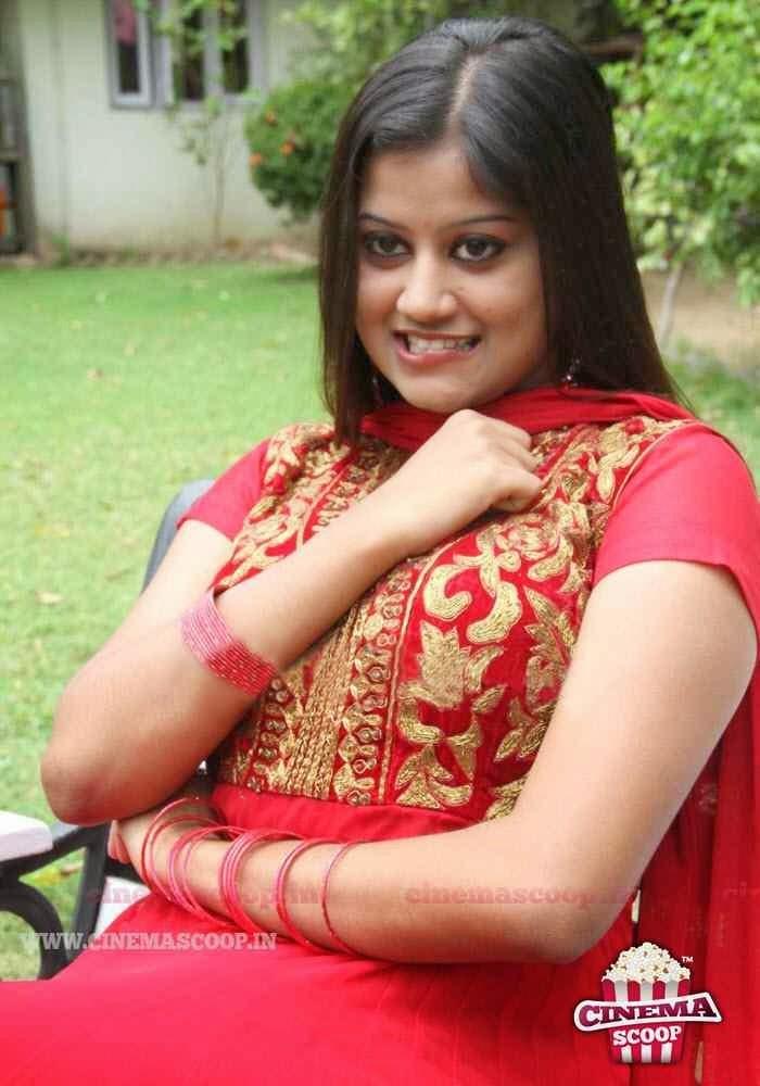Girls's Photo Gallery.: Ansiba Hassan new actress unseen ...