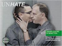 Funny photo Victor Ponta Mircea Geoana Unhate