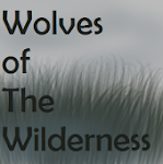 The Wolves of the Wilderness
