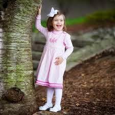 foto gambar bayi cantik