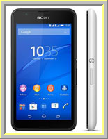 Harga sony xperia terbaru Sony-Xperia-E4g-LTE Dual