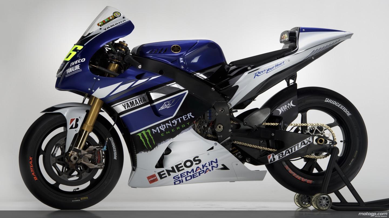 Gambar sepeda motor rosi terbaru gentong modifikasi gambar sepeda motor rosi terbaru voltagebd Choice Image