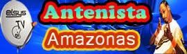 http://snoopdogbreletronicos.blogspot.com.br/2014/03/nova-lista-de-antenista-do-estado-do_23.html