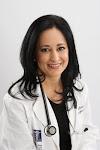 Jessica Freedman, MD