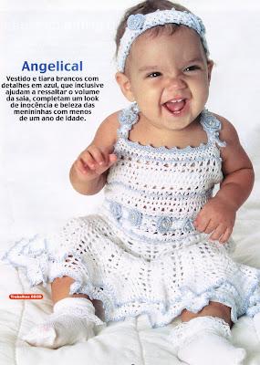 http://3.bp.blogspot.com/-j3yHXvtnIlY/TbYPkgONUvI/AAAAAAAAC2o/hD_XUF-GZaw/s1600/vestido+de+crian%25C3%25A7a.jpg