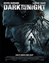Dark Was the Night (2014) [Vose]