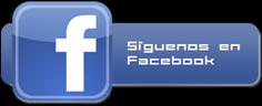 Facebook oficial de Nueva Soberania