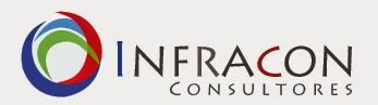 www.infracon.cl