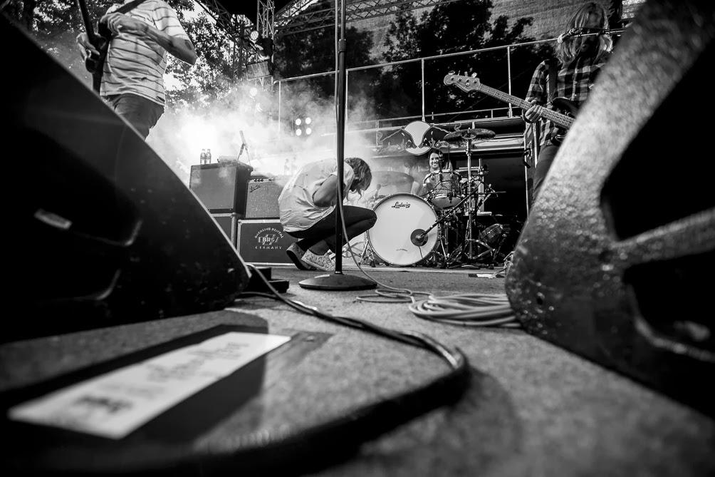 #awolnation #matthiasheschl #ltag #photography #fotografie #music #redbull #brandwagen #austria #