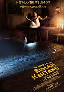 Download Film Horor Rumah Kentang 2012