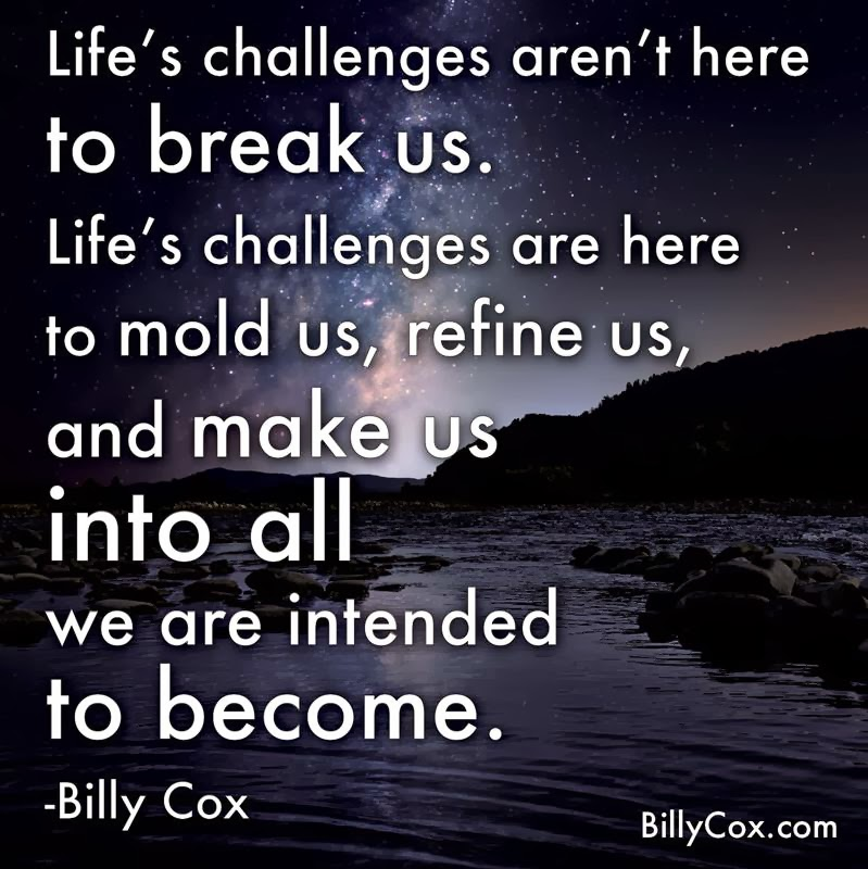 Lifes Quotes And Sayings