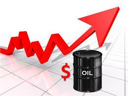 Harga petrol RON95, RON97 dan diesel naik 10 sen
