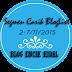 """Segmen Carik Bloglist Blog Encik Kidal"""