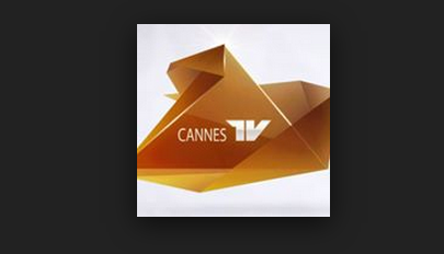 تردد قناة cannes tv