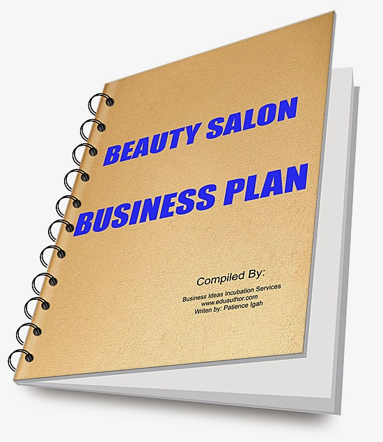 http://eduauthor.com/product/beauty-salon-business-plan/