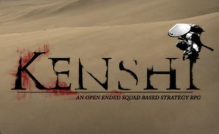 Download Kenshi v0.95.11 PC Game Free