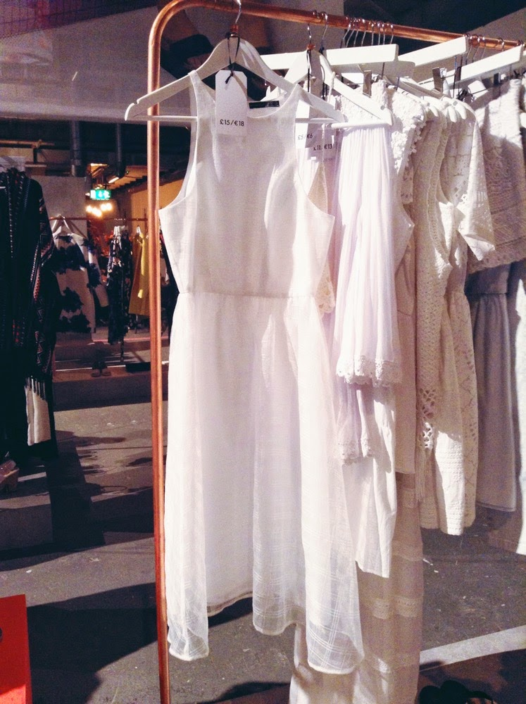 primark ss15 press day white lace