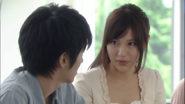 Phim Mioka -Những Ngày Bên Em