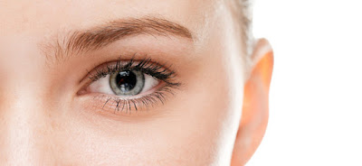 How to Improve Eye Health With Nutrition