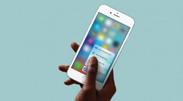 5 Trik Menghemat Baterai iPhone Agar Lebih Awet