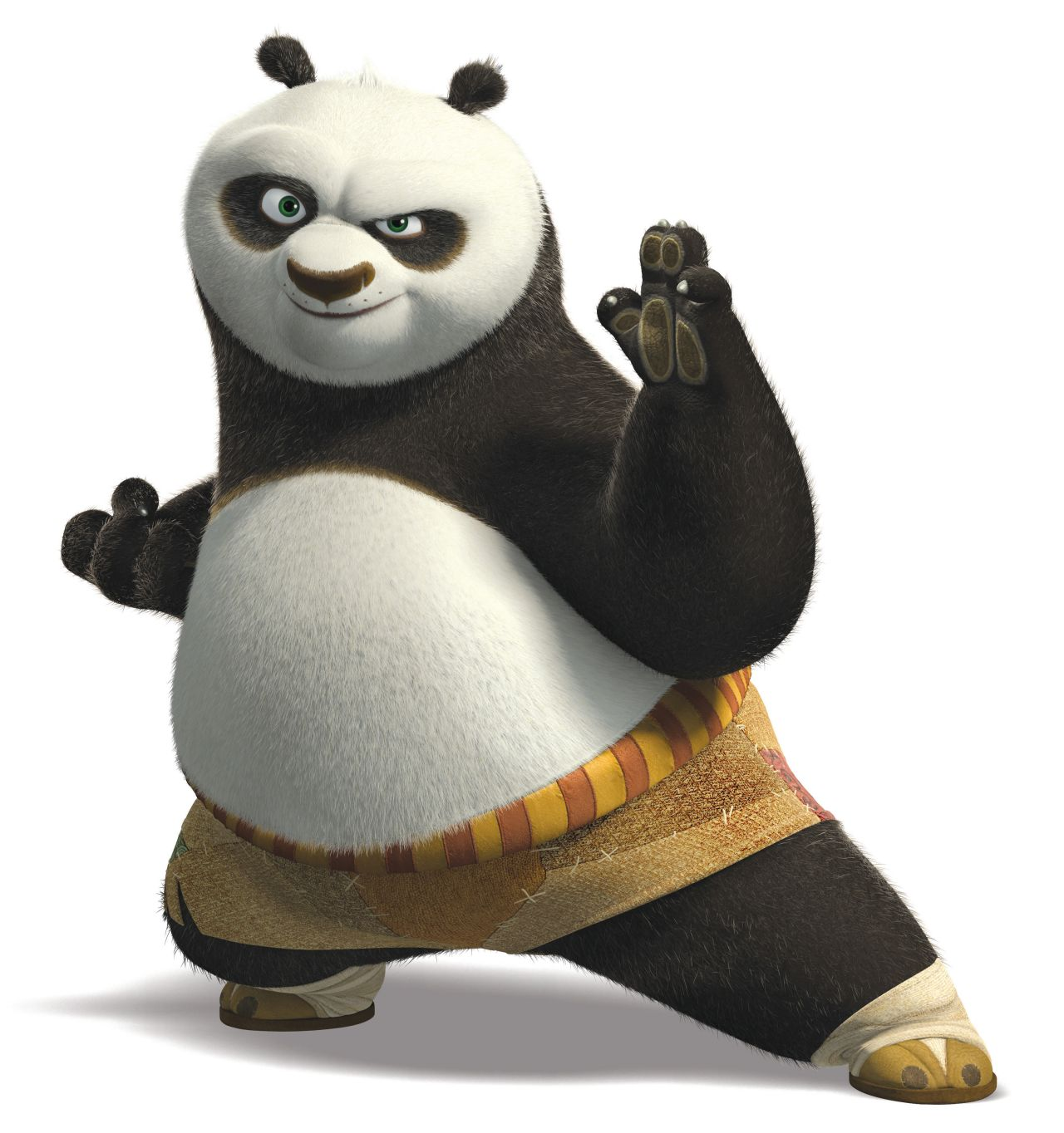 http://3.bp.blogspot.com/-j47xSBzpPHw/Te0doJ8zblI/AAAAAAAAUZ0/NecwL7VLFqs/s1600/kung-fu-panda-Po-2-desktop-wallpaper.jpg