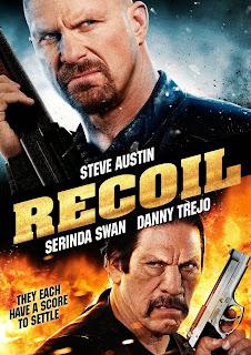 Watch Recoil (2011) movie free online