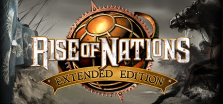Rise+of+Nations
