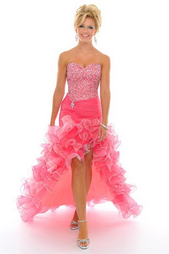 Wedding Dresses In Usa 69